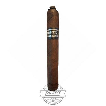 Kristoff Vengeance Toro Cigar