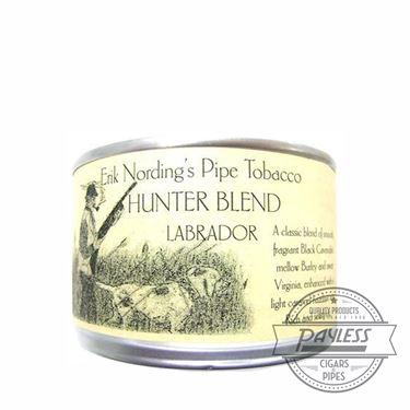 Nording Hunter Blend Labrador Pipe Tobacco