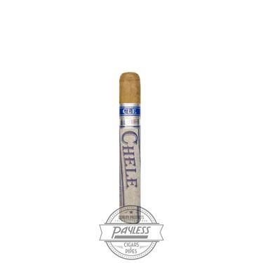 CLE Chele 40x4 Cigar