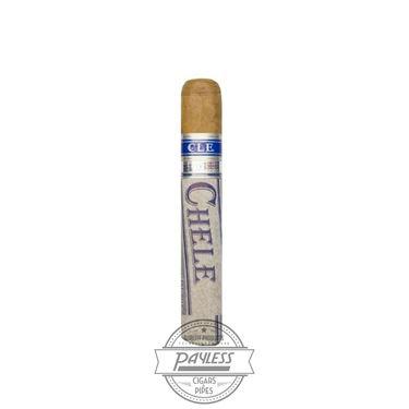 CLE Chele 5x50 Cigar