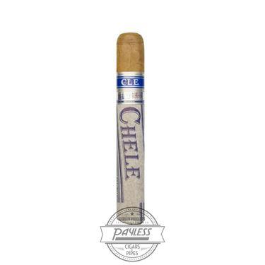 CLE Chele 6x52 Cigar