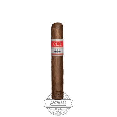 CLE Corojo Robusto (50x5) Cigar