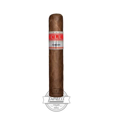CLE Corojo Sixty (60×6) Cigar
