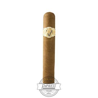 AVO Classic No. 6 Cigar