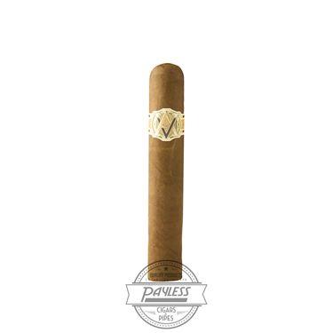 AVO Classic Robusto Cigar