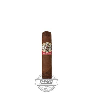 Avo Syncro Nicaragua Short Robusto Cigar