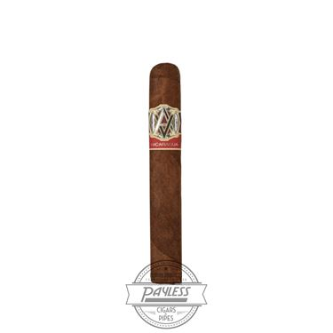 Avo Syncro Nicaragua Robusto Cigar