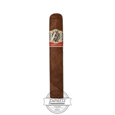 Avo Syncro Nicaragua Special Toro Cigar