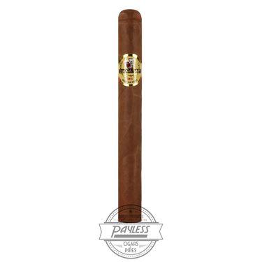 Baccarat Churchill Cigar