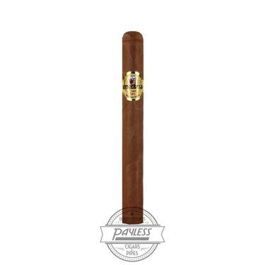 Baccarat Luchadores Cigar