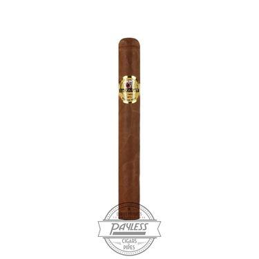Baccarat Petit Corona Cigar