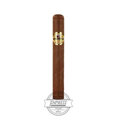 Baccarat Toro Cigar