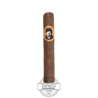 Blind Man's Bluff Magnum Cigar
