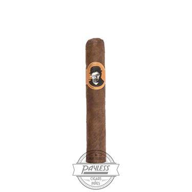 Blind Man's Bluff Robusto Cigar