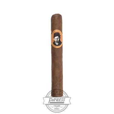 Blind Man's Bluff Toro Cigar