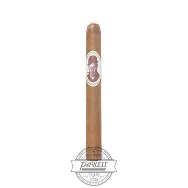 Blind Man's Bluff Connecticut Corona Cigar