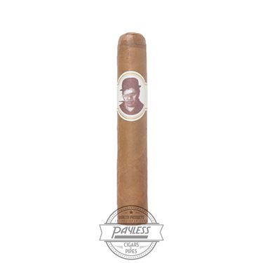 Blind Man's Bluff Connecticut Magnum Cigar
