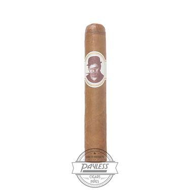 Blind Man's Bluff Connecticut Magnum Cigar