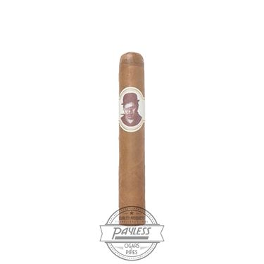 Blind Man's Bluff Connecticut Robusto Cigar