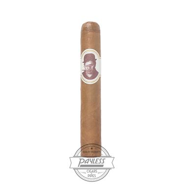 Blind Man's Bluff Connecticut Toro Cigar