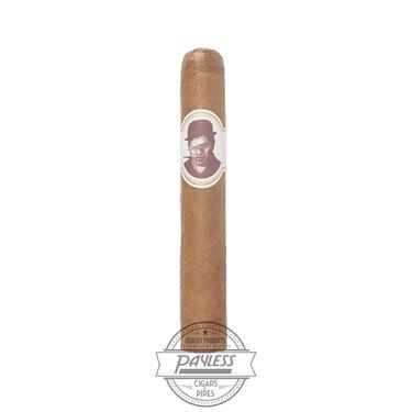 Blind Man's Bluff Connecticut Toro Cigar