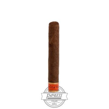 Cain Daytona 550 Cigar
