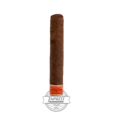 Cain Daytona 660 Cigar