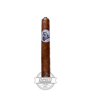 Caldwell Eastern Standard Corretto Cigar