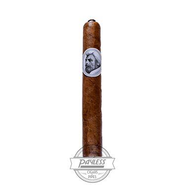 Caldwell Eastern Standard Cypress Room Cigar
