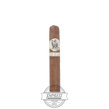 Caldwell Savages Super Rothschild Cigar