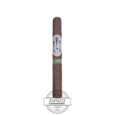 The T Short Churchill Cigar
