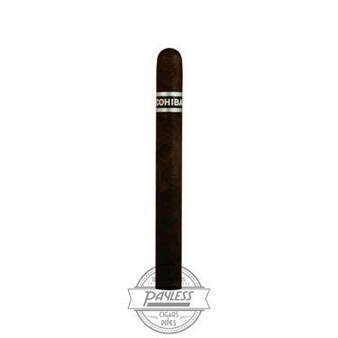Cohiba Black Corona Cigar