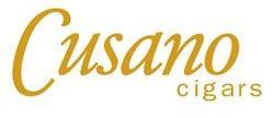 Picture for category Cusano Cigars