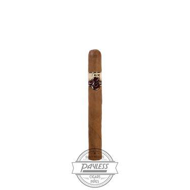 Cusano 18 Double Connecticut Petite Cigar