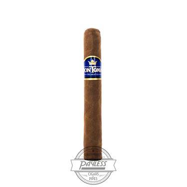 Don Tomas Nicaragua Robusto Cigar