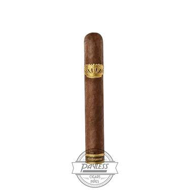 Sobremesa Robusto Largo Cigar
