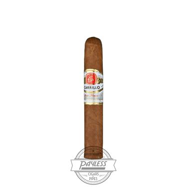 E.P. Carrillo New Wave Connecticut Brillantes Cigar