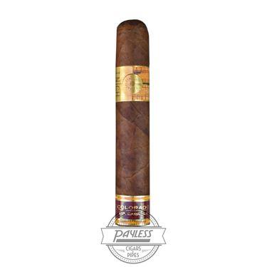 Inch Colorado No. 64 Cigar