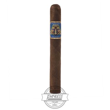 El Gueguense Churchill Cigar