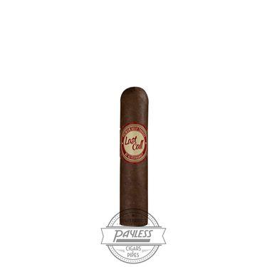 Last Call Habano Chiquitas Cigar