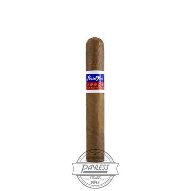 Flor de Oliva 5 x 50 Cigar