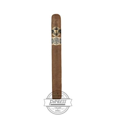 Guardian Of The Farm Apollo Seleccion De Warped Cigar