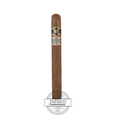 Guardian Of The Farm Apollo Seleccion De Warped Cigar