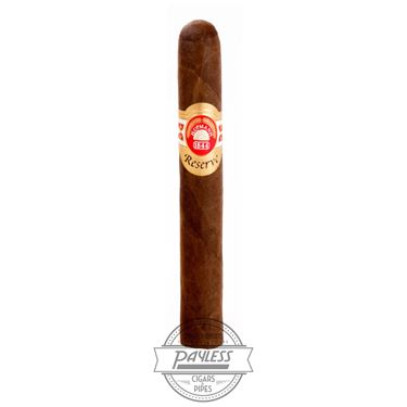 H. Upmann 1844 Reserve Churchill Cigar