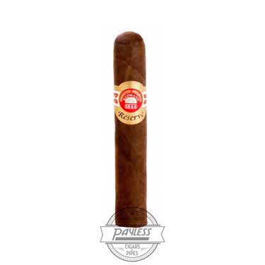 H. Upmann 1844 Reserve Titan Cigar