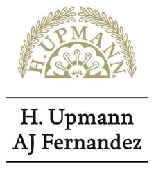Picture for category H. Upmann by AJ Fernandez