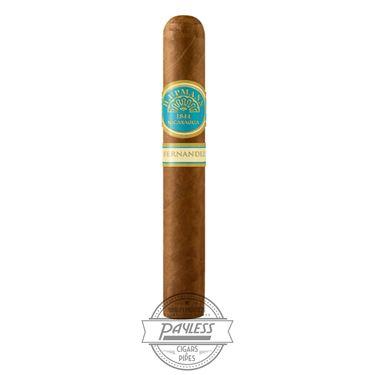 H. Upmann by AJ Fernandez Churchill Cigar