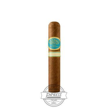 H. Upmann by AJ Fernandez Robusto Cigar