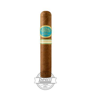H. Upmann by AJ Fernandez Toro Cigar