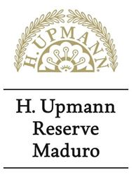 Picture for category H. Upmann Reserve Maduro